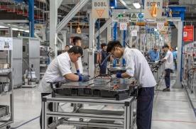 中国30%的汽车被召回过,威马召回案例给消费者的启示