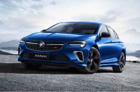 同为家用轿车 别克君威GS与日产天籁2.0T车型怎么选?