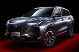 2020年自主品牌SUV销量十强:瑞虎8第六,比亚迪未上榜