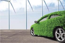 全球汽车市场的电气化进程会不断加速吗?对此你怎么看?