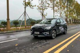 告别二月迎来三月重庆区域购车经销商优惠一览!