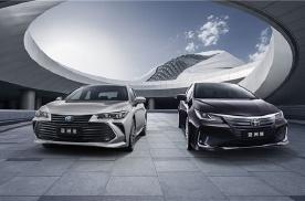 TNGA再现高光佳作,亚洲狮越级标准搅局中级车市
