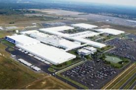 现代汽车集团与韩国芯片公司谈判,望减少对外国芯片供应商依赖