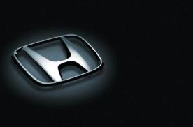 东风Honda多款车型保值率第一,堪称典范车企!