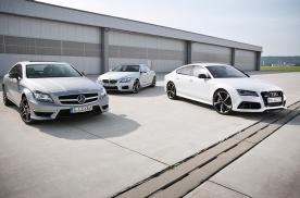 再次遭遇滑铁卢?大众品牌仅有一款车型获得IIHS最佳安全评价