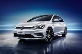 2020年这7款车准备改款换代,现款有望加大降价幅度
