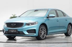 这5款新车将亮相北京车展,有你关注的吗?