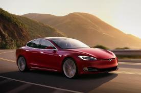 5月新能源保值率,特斯拉Model X再夺第一