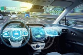 车坛快报|北京 6 条高速逐步开放自动驾驶测试