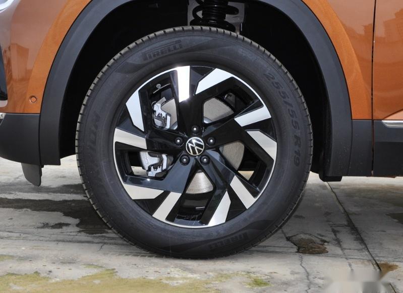 七座SUV终究比MPV实用,这三款不但安全,省油还耐用