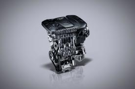 长安蓝鲸发动机哪些车型配置有?动力感觉怎么样?