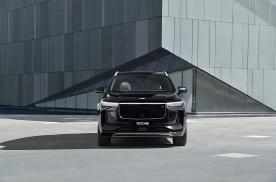SUV投诉销量比排行榜,前十竟无合资,理想ONE成黑马