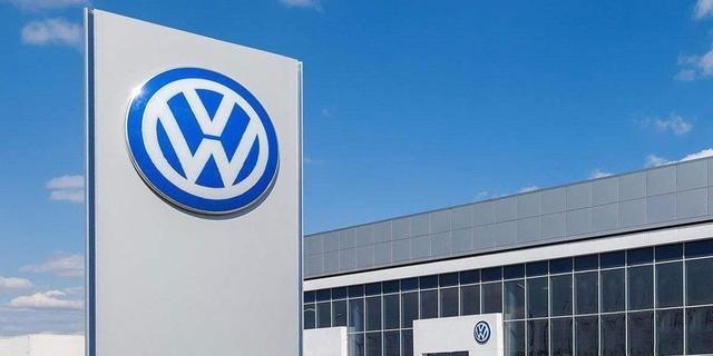 车企营销哪家强?2019车企营销费用累积近7700亿元,大众排名第一