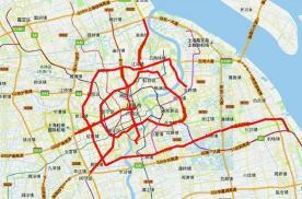 上海限行再升级,特斯拉销量直接翻四倍???