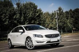 行驶10万公里的S60L如何选机油?