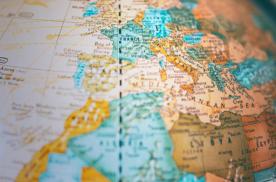 """为什么领克敢执行""""欧洲计划"""",迈出全球发展关键一步?"""