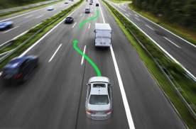 这十条高速开车技巧很简单,做好能保命,为啥很多老司机都做不到