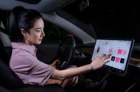 直播+带货,新模式下的售车机制成效几何?