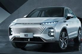 承包上海车展看点!上汽荣威重磅发布全新ME系列、全新SUV