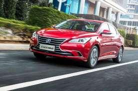 金九银十买车最划算?9月销量最好的10款中国轿车,这款最火