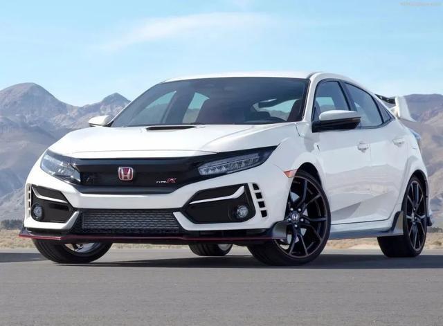 最值得期待的7款新车,下半年即将上市,看完后也许会改变主意