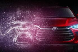 比亚迪将推全新纯电SUV,性能超唐EV,售价20万起?