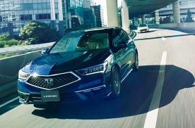 一周车报:大众集团去年利润超预期/本田推L3级自动驾驶