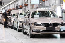 中国汽车股权保护开放 50%国产车要凉?