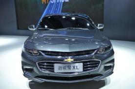中国车VS美国车 该怎么选?看完你就明白了