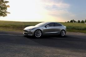 光Model 3销量就破百万,特斯拉下一目标在哪?