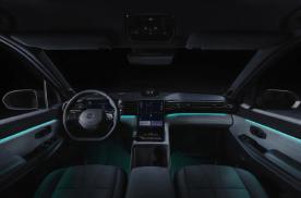 传统车企真的不在乎新能源车企吗(三)新式豪华浪潮