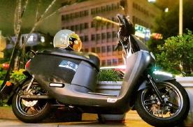 2024年后福州禁行电动自行车,网友:以后都一起堵着吧