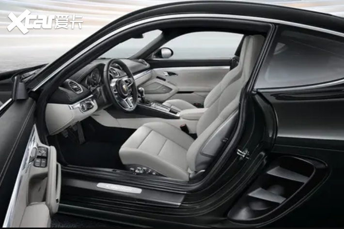 60~80万选轿车,豪华轿跑、运动跑车任性挑,款款优质