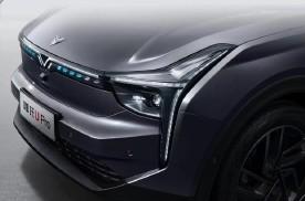 没三十万就别买电车?这些才是最适合普通人的新能源汽车