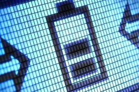 """8分钟充电至85%,广汽新能源石墨烯快充电池的""""硬核""""解读"""