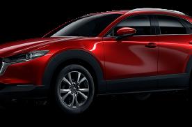 4.3m+2.0L发动机,全新紧凑SUV能否挑战逍客和现代i