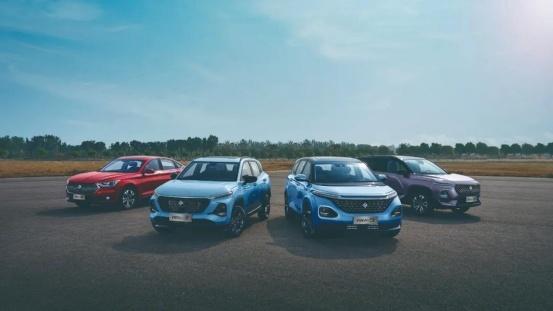 《【华宇娱乐注册】造车新势力和新宝骏有什么区别?老司机带你一起来看看》