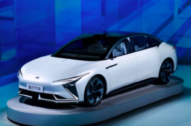 盘点将在上海车展亮相的新车,这几款车你们喜欢吗?