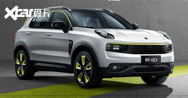 4月车企销量公布,比亚迪等大幅下跌,上涨的是造车新势力?