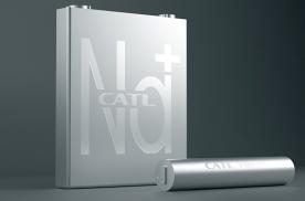 """宁德时代钠电池:PPT""""自嗨""""造电池,是不是新风口?"""