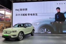 盘点2020广州车展,不可错过的4款车型!网友:最后一个爱了