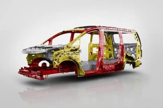 三方面评价柴油版MPV,预算15万+买顶配,要求是奢侈?