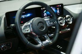 自动驾驶有什么驾驶乐趣
