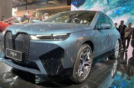 本届上海车展最火车型出炉,纯电动SUV成了各大品牌的香饽饽!