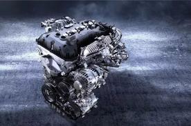 奇瑞发动机终身质保是噱头? 车主称发动机故障屡修不好