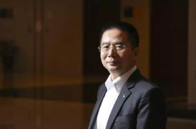 长安董事长张宝林确认将离职