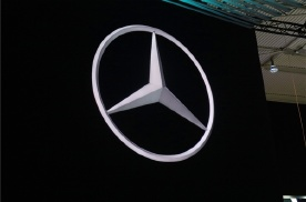 漏油门终有结果,奔驰召回近67万辆汽车,召回数量达一年销量
