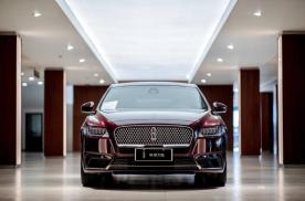 二线豪华品牌的中大型轿车,有哪些不足,能买吗?