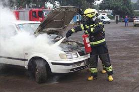 生命诚可贵 必须要知道的几点汽车脱险常识|精准科技大数据