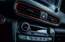 空调制冷没有新车时凉了 怎么才能变凉?
